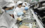 Secretele cutremuratoare din spatele fabricilor Apple