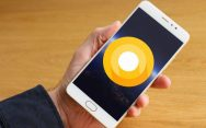 S-a lansat oficial ultima versiune de Android 8 Oreo