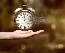 Avem timp