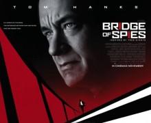 Filme pe alese: Bridge of spies