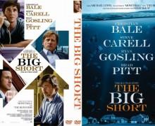 Filme pe alese: The big short