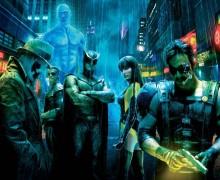 Filme pe alese: Watchmen