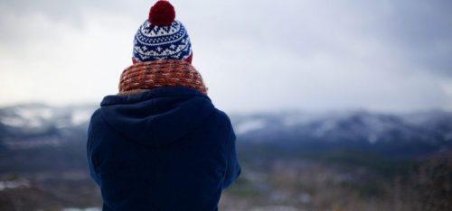 combatere depresie astenie primavara