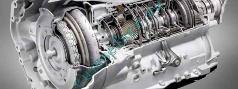 Cutie de viteze manuala vs automata, tot ce trebuie sa stii despre ele