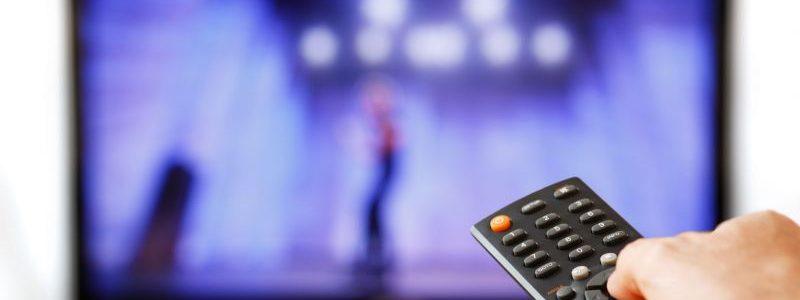 Noi posturi TV in grila RCS&RDS