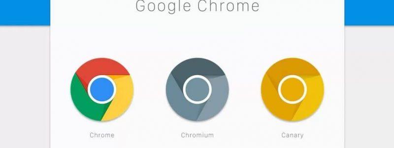 Chrome Canary: Ce este si cine are nevoie de el