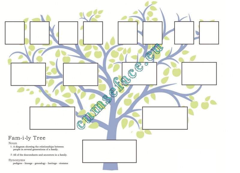 family-tree-printable.JPG