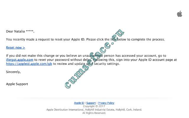 apple message with the link 2.png