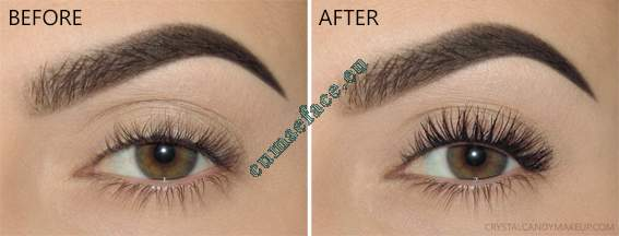 Revlon-Ultimate-All-In-One-Waterproof-Mascara-Before-After.jpg