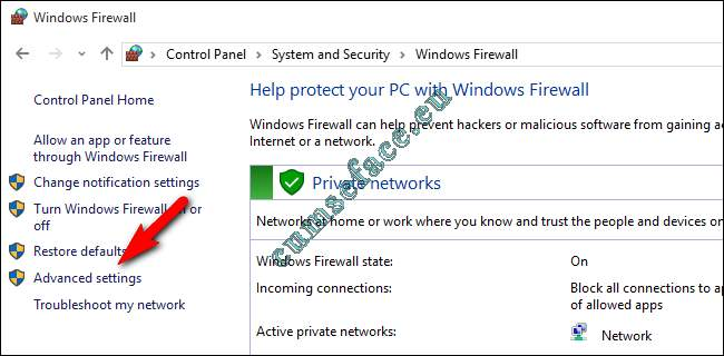 1 Windows Firewall.png
