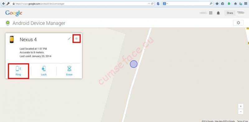 2 Google android device manager.jpg